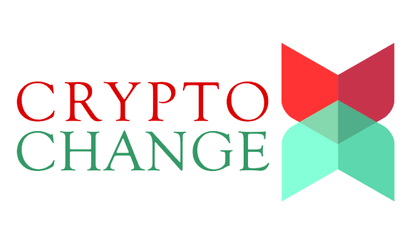 Cryptochangex